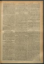 Neue Freie Presse 19230522 Seite: 7
