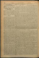 Neue Freie Presse 19230522 Seite: 8