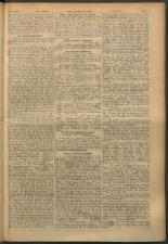 Neue Freie Presse 19230522 Seite: 9