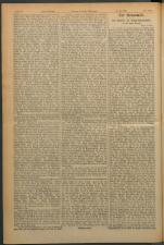 Neue Freie Presse 19230523 Seite: 10