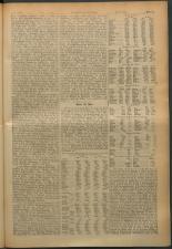 Neue Freie Presse 19230523 Seite: 11