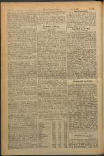Neue Freie Presse 19230523 Seite: 12