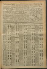 Neue Freie Presse 19230523 Seite: 13