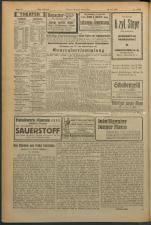 Neue Freie Presse 19230523 Seite: 14