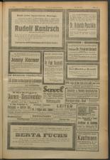 Neue Freie Presse 19230523 Seite: 15
