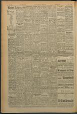 Neue Freie Presse 19230523 Seite: 16