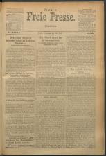 Neue Freie Presse 19230523 Seite: 17