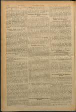 Neue Freie Presse 19230523 Seite: 18