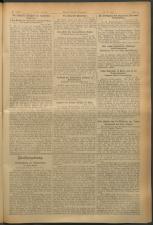 Neue Freie Presse 19230523 Seite: 19