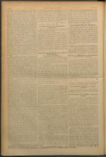Neue Freie Presse 19230523 Seite: 20