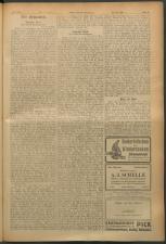 Neue Freie Presse 19230523 Seite: 21
