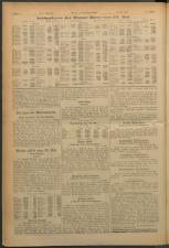 Neue Freie Presse 19230523 Seite: 22