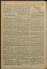 Neue Freie Presse 19230523 Seite: 2