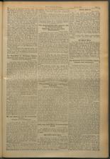 Neue Freie Presse 19230523 Seite: 3