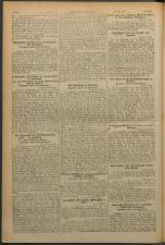 Neue Freie Presse 19230523 Seite: 4
