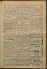 Neue Freie Presse 19230523 Seite: 5