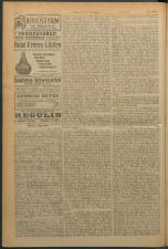 Neue Freie Presse 19230523 Seite: 6