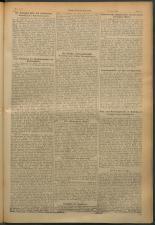 Neue Freie Presse 19230523 Seite: 7