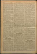 Neue Freie Presse 19230523 Seite: 8