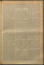 Neue Freie Presse 19230523 Seite: 9