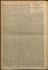 Neue Freie Presse 19230524 Seite: 10