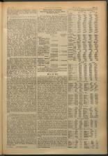 Neue Freie Presse 19230524 Seite: 11