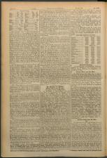 Neue Freie Presse 19230524 Seite: 12