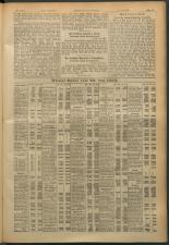 Neue Freie Presse 19230524 Seite: 13