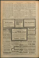 Neue Freie Presse 19230524 Seite: 14