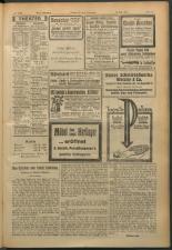 Neue Freie Presse 19230524 Seite: 15