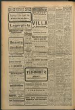 Neue Freie Presse 19230524 Seite: 16