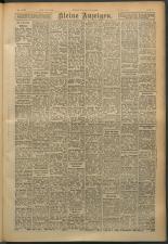 Neue Freie Presse 19230524 Seite: 17
