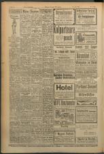 Neue Freie Presse 19230524 Seite: 18