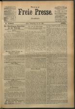 Neue Freie Presse 19230524 Seite: 19