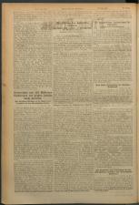 Neue Freie Presse 19230524 Seite: 20