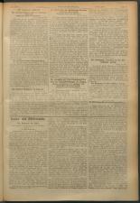 Neue Freie Presse 19230524 Seite: 21