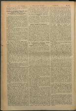 Neue Freie Presse 19230524 Seite: 22
