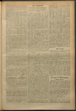 Neue Freie Presse 19230524 Seite: 23