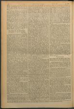 Neue Freie Presse 19230524 Seite: 2
