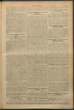 Neue Freie Presse 19230524 Seite: 3