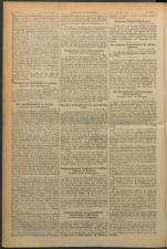 Neue Freie Presse 19230524 Seite: 4
