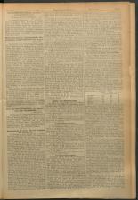 Neue Freie Presse 19230524 Seite: 5
