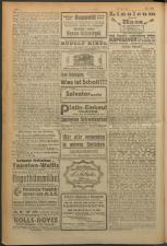 Neue Freie Presse 19230524 Seite: 6