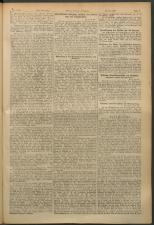 Neue Freie Presse 19230524 Seite: 7