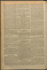 Neue Freie Presse 19230524 Seite: 8