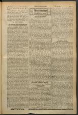 Neue Freie Presse 19230524 Seite: 9