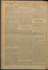 Neue Freie Presse 19230723 Seite: 2