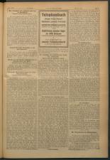Neue Freie Presse 19230723 Seite: 3