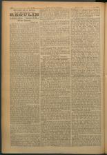 Neue Freie Presse 19230723 Seite: 4
