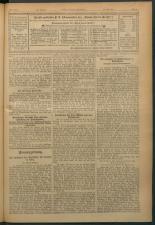 Neue Freie Presse 19230723 Seite: 5